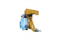 FBQ型电力液压防爬装置